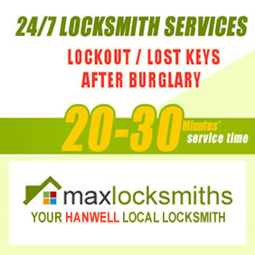 Hanwell locksmiths